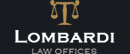 Lombardi Law Offices